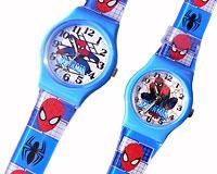 Spiderman ur