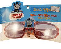 THOMAS TOG solbriller