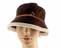 Klassisk hat