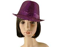 Palit hat