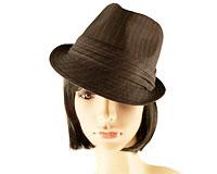 Bogart hat
