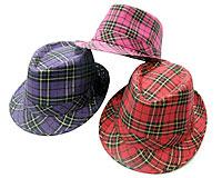 Hat fra WANNABES