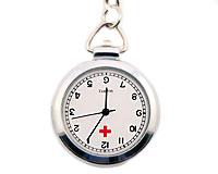 Stort sygeplejeur