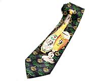 Carlsberg slips