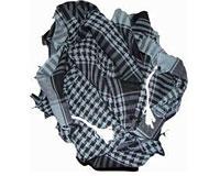 Partisantørklæde