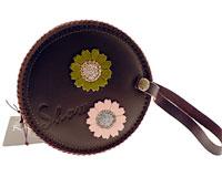 PSN pung og lille taske