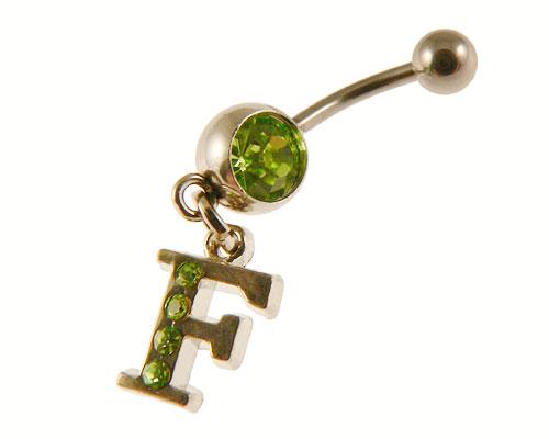 Se mere om navlering med f i grønne sten i web-butikken
