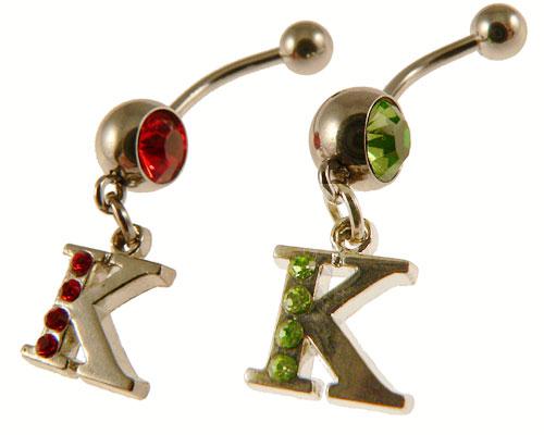 Se mere om navlering med k i grønne sten i web-butikken
