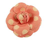 Se mere om Broche af blomst i web-butikken