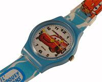 Disney ur med lynet McQueen (BU285)