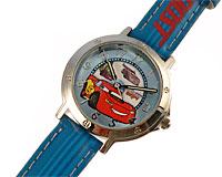 Disney ur med lynet McQueen (BU299)