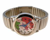 Disney ur med den lille havfrue (BU372)