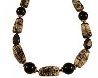 Se mere om ENVY halskæde i web-butikken