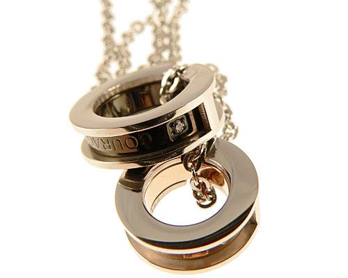 Se mere om halskæder til kærestepar af kirurgisk stål i web-butikken
