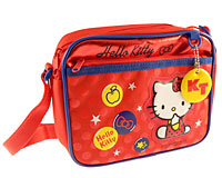 Hello Kitty taske (HK017)