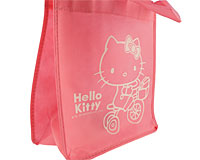 Hello Kitty stofpose (HK031)