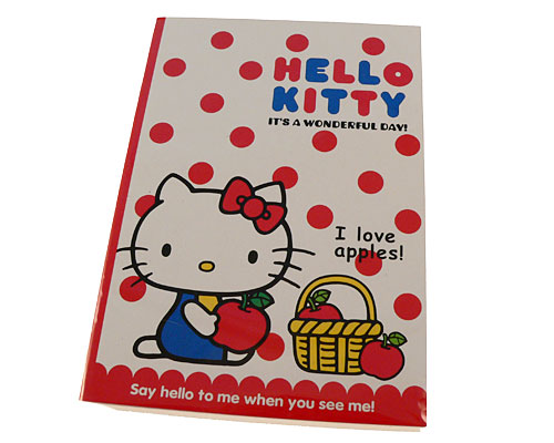 hello-kitty-blok