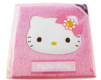 Hello Kitty kort (HK043)