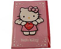 Hello Kitty kort (HK053)