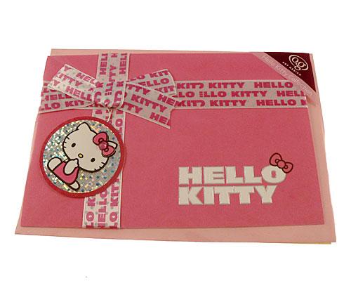 hello-kitty-kort