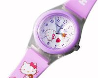Se mere om Hello Kitty i web-butikken