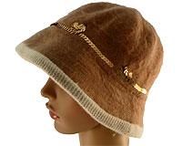 Se mere om Hat i web-butikken