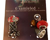 Se mere om Køb smykker til Ludvig og julemanden i web-butikken
