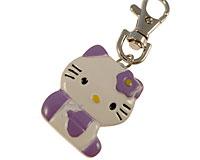 Se mere om Hello Kitty lommeur i web-butikken