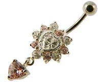 Se mere om Navlering af sølv i web-butikken