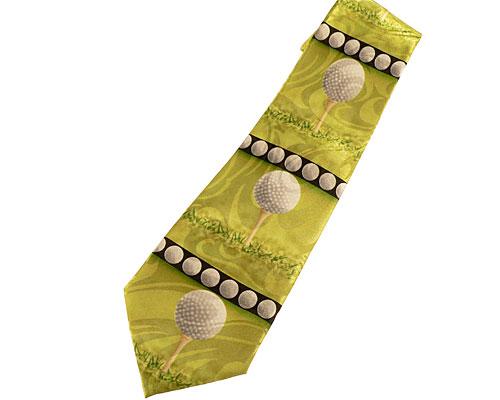 slips-med-golf