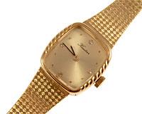 Se mere om Kinstar ur fra Japan med automatic urværk i web-butikken