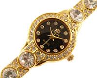 Se mere om OSCAR smykkeur i web-butikken