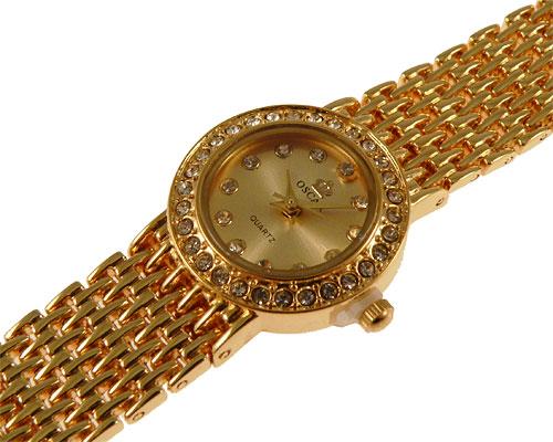 oscar-smykkeur-i-guld
