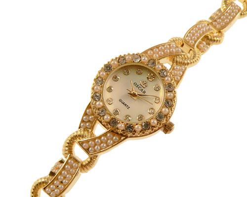 oscar-smykkeur