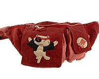 Se mere om Kokocat bæltetaske i web-butikken