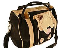 Kokocat håndtaske og skuldertaske (TA283)
