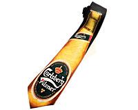 Se mere om Slips med Carlsberg Øl i web-butikken