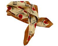 Se mere om Gammel Dansk tørklæde i web-butikken