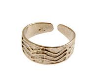 Se mere om Sej tåring af 925 sølv  i web-butikken