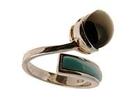Se mere om Sølv Fingerring i web-butikken