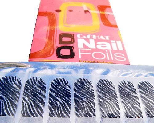 nail-foil