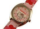 Se alle Hello Kitty ure i web-butikken