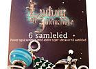 Se alle Ludvig og julemanden i web-butikken