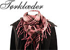 Se alle Tørklæder i web-butikken