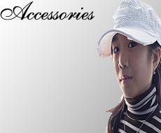 Se alle Accessories i web-butikken